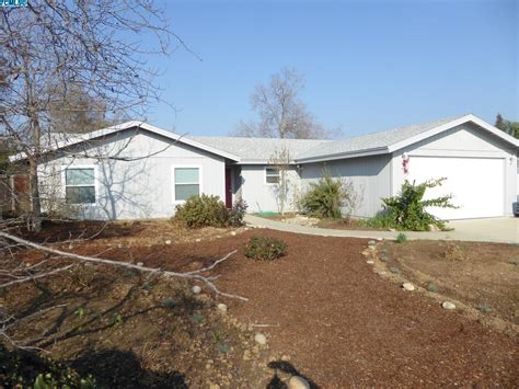 Houses For Rent In Exeter Ca by Exeter Ca Real Estate Houses For Sale In Tulare County