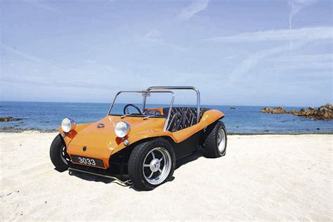 Auto Als Bausatz by Kit Cars Do It Yourself Heise Autos