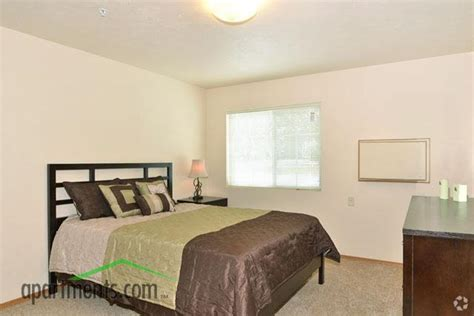 one bedroom apartments appleton wi french garden estates rentals appleton wi apartments com