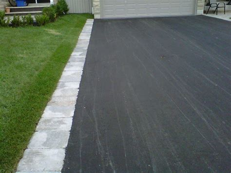 Canadian Paving 31 Best Images About Driveway On Cement Work