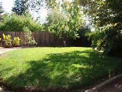 whole house fan roseville ca roseville california home for sale