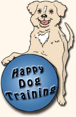 puppyhood a trained puppy a happy owner the how to puppy guide to your puppy in 30 days or less faqs for new puppy owners books happy