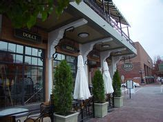 brio country club plaza 1000 images about our locations on pinterest brio