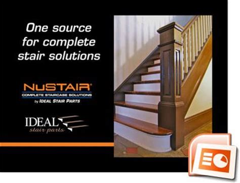 15 best images about how to refinish or retread stairs on