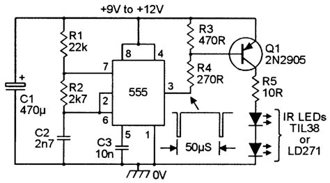 fluorescent light wiring diagram pdf fluorescent