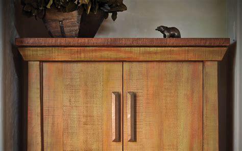 Western Kitchen Cabinet Hardware Western Hardware Cabinet Knobs Pulls Rope Pull Western Cabinet Pulls Rustic Western Kitchen