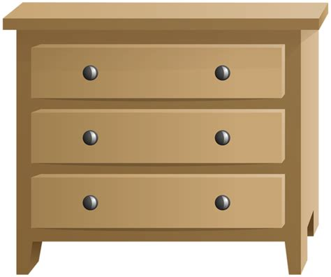 Commode Furniture Images by Wooden Commode Transparent Png Clip Image Gallery