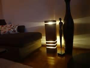 Designer Kommoden Aus Holz Antike Diy Designer Lampe Aus Holz Youtube