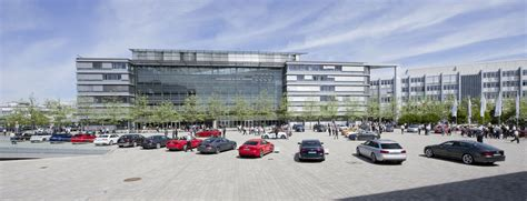 audi headquarters audi headquarters