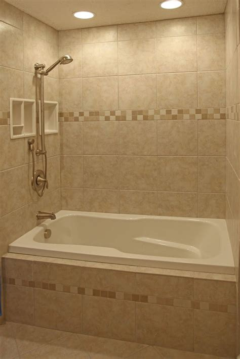 ceramic bathroom tile ideas best 25 tub tile ideas on bath tub tile ideas