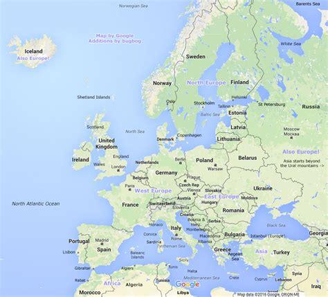 europe map   eurozoneschengen area  links