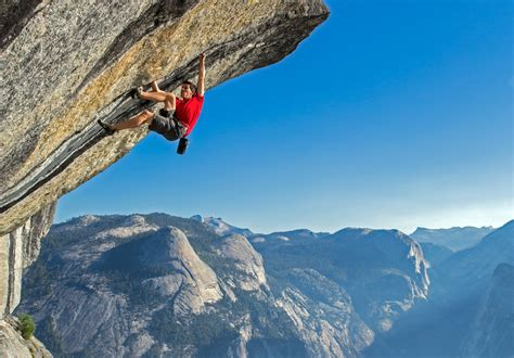 Houses With Wrap Around Porches by Alex Honnold Image Mag