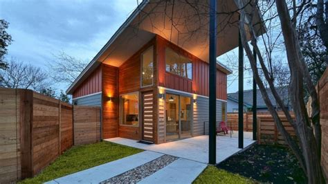 Homes Under 1000 Square Feet | homes under 1000 square feet homes under 1000 square feet