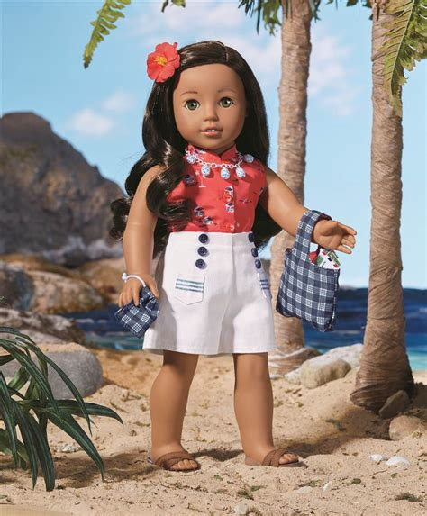 american girl to introduce new koreanamerican native
