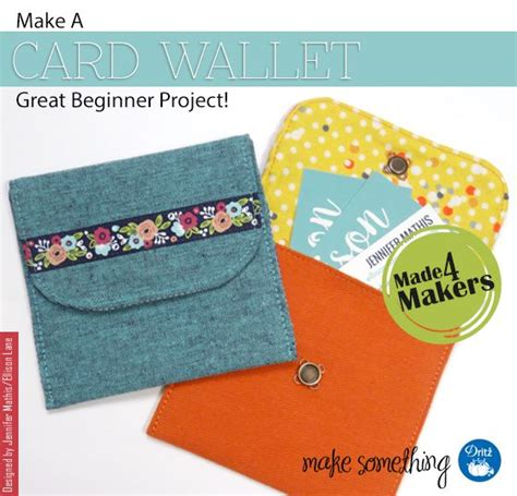 tutorial carding for newbie 443 best images about things to sew on pinterest sewing