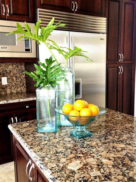 best countertop material 41 best images about granite backsplash on pinterest