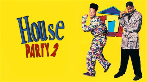 house party 2 house party 2 movie fanart fanart tv