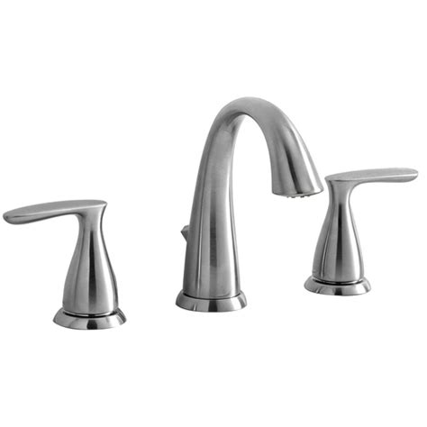 aquasource faucet faucets reviews