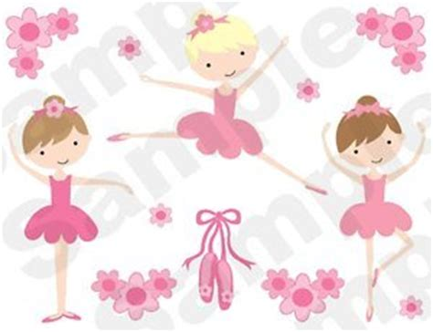 baby girl wallpaper uk new art ballerina wall border decals baby girl nursery
