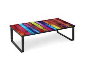 Superb Salon De Jardin En Metal #8: Table-basse-en-verre-planches-color-es-4013-p.jpg