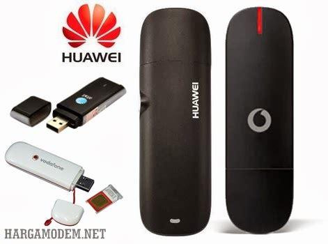 Modem Huawei Murah by Harga Modem Huawei Gsm Termurah 7 2 Mbps 14 Mbps 21 Mbps