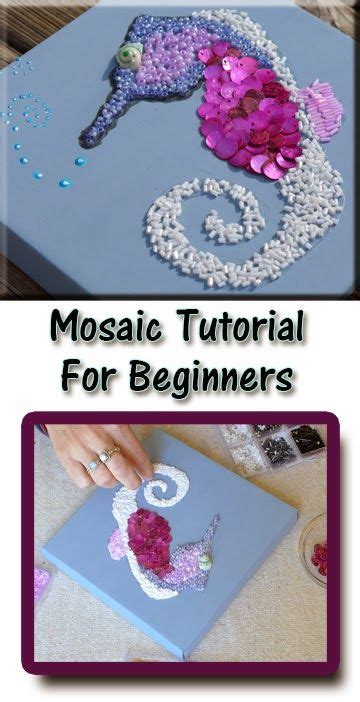 tableau tutorial for beginners step by step 245 best images about mosaic glass tutorials classes