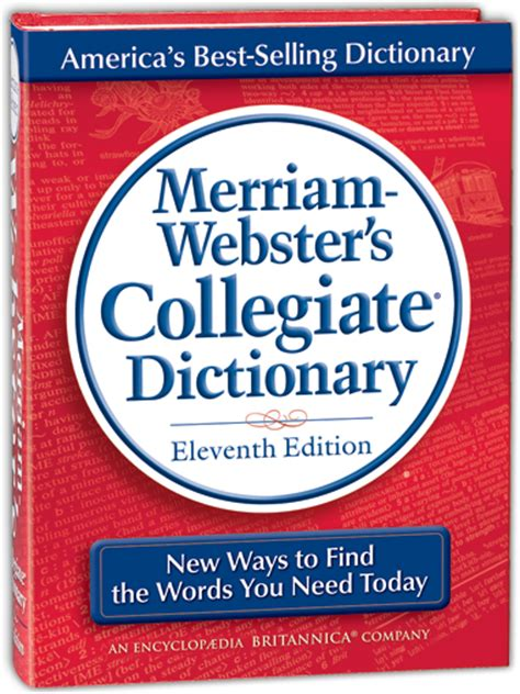 new year picture dictionary merriam webster s collegiate dictionary