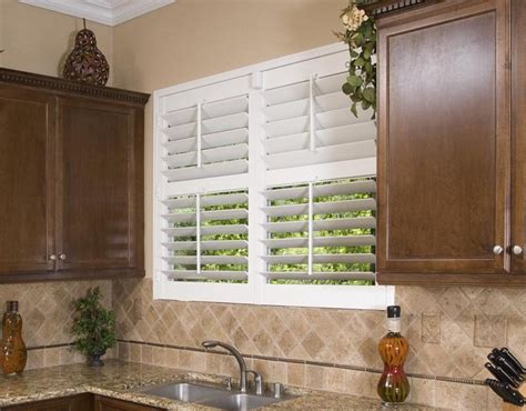 danmer simi valley custom shutters window treatments 10 best images about house shutters and custom shutters