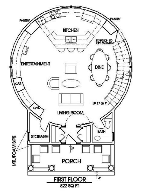 silo house plans 297 best grain bin homes images on pinterest