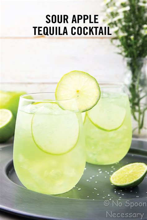 sour apple martini the 25 best sour apple martini ideas on pinterest