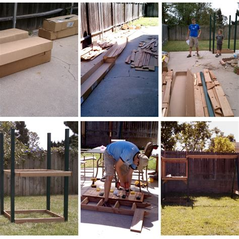diy backyard playground diy backyard playground live laugh learn