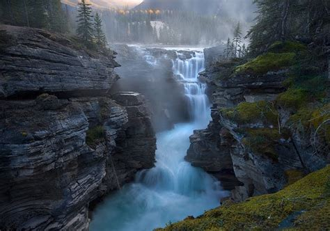 amazing nature pictures amazing world amazing nature photos