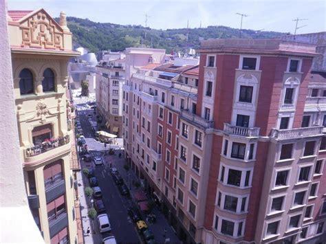 piso alquiler bilbao particular alquiler de pisos de particulares en la ciudad de bilbao