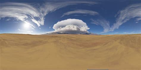 skybox images anvil spherical hdri panorama skybox by macsix on deviantart