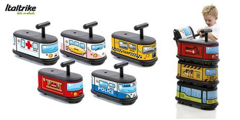 speelgoed winkel online speelgoedwinkel houten speelgoed online kopen baby speelgoed