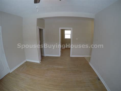 rooms for rent indianapolis rent indianapolis spouses buying houses