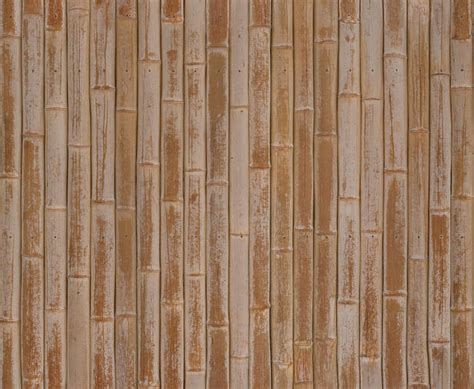woodbamboo  background texture wood bamboo