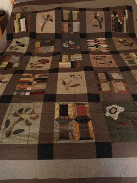 Japanese Taupe Quilts by 17 Best Images About Japanese Taupe Inspirations On