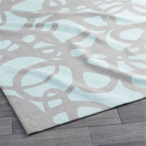 aqua and grey rug 17 best ideas about aqua rug on asian floor ls coventry gray and asian fireplace