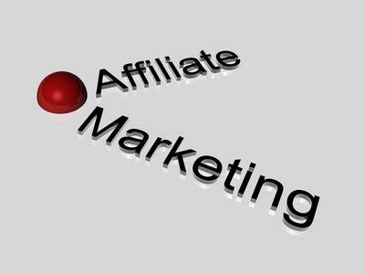 kredit sponsor vorsicht f 252 r affiliates bei bewerbung kredit