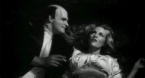 Young frankenstein sex scenes