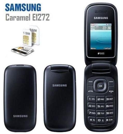 Hp Samsung Caramel Terbaru daftar hp samsung harga dibawah 500 ribu terbaru 2017