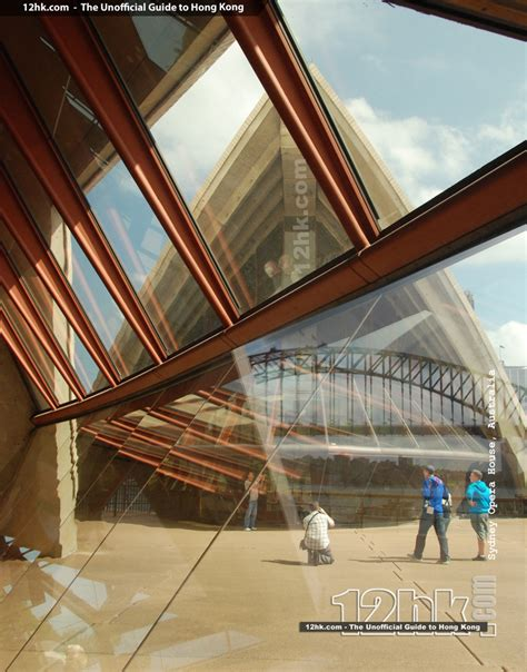who designed the sydney opera house opera house interior w people house design and