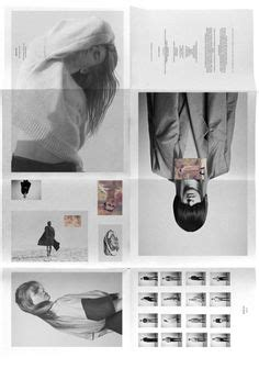layout look book 2 1000 images about lookbook layout on pinterest rick