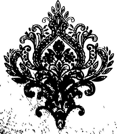 clipart wallpaper pattern