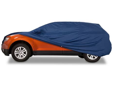 car slipcovers covercraft ultratect car cover covercraft ultratect car
