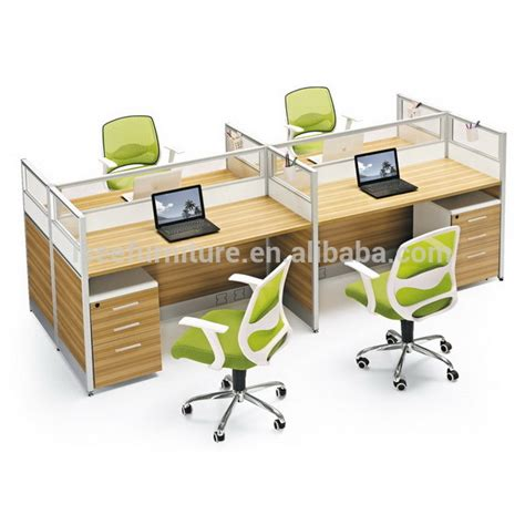 Office Desk Dividers Office Desk Dividers Office Cubicle Workstation Computer
