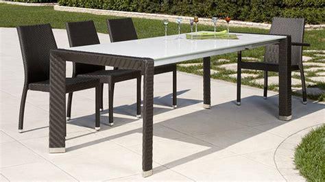 tavoli da esterno prezzi tecnica prezzi tavoli sedie da giardino