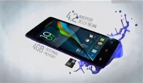Touchscreen Mito A50 By Gadgetstar harga mito a50 android jelly bean harga murah 2014