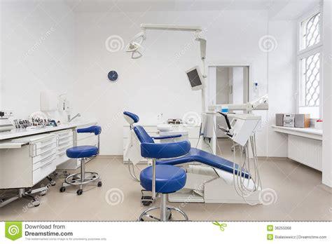 Room Of Teeth by Dental Room Interior Royalty Free Stock Photos Image